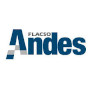 FLACSO ANDES