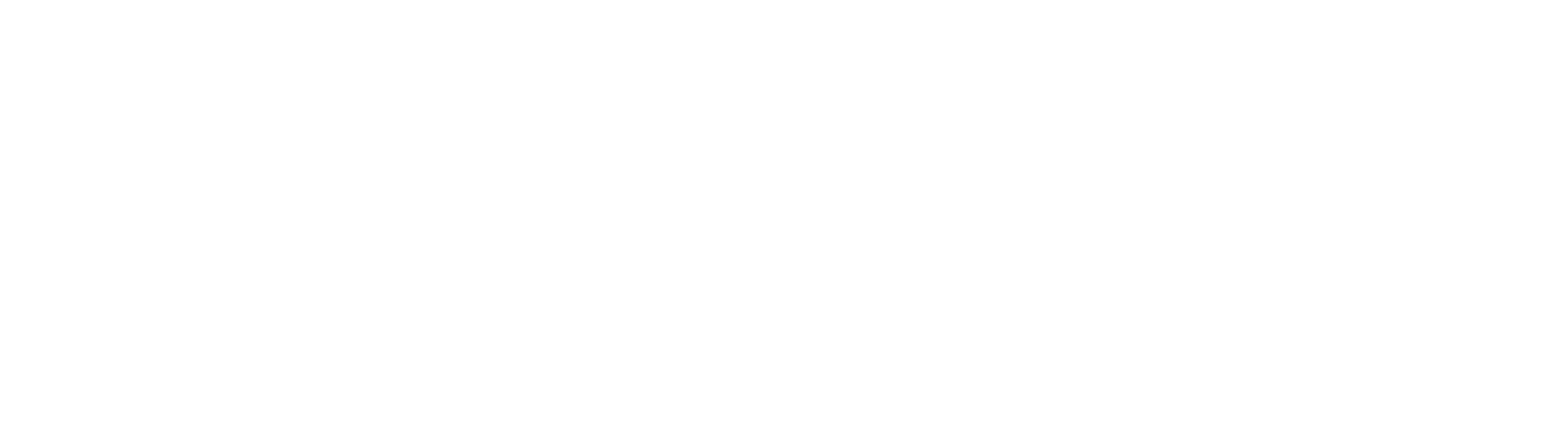 Revista Panorama Económico